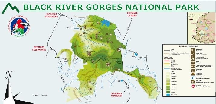 Black River Gorges NP.jpg