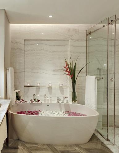 OOLSG-new-accommodation-bathroom-384x495.jpg