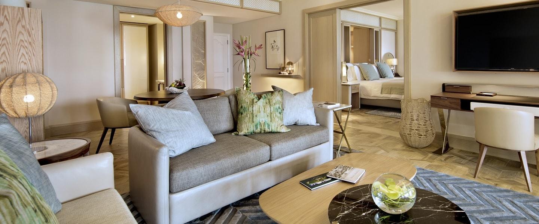 OOLSG-new-accommodation-ocean-suite-1440x600-min.jpg