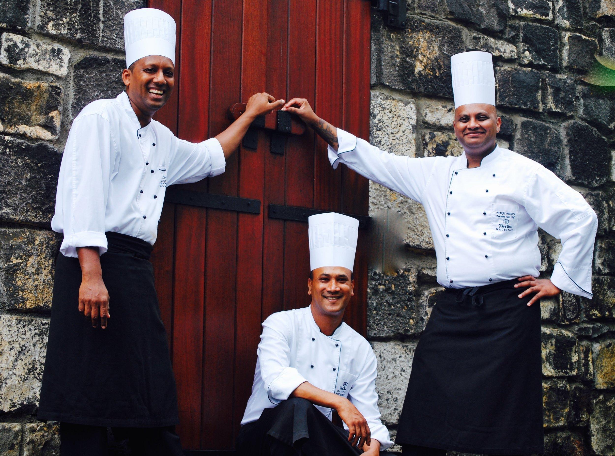 The Maestro Chefs.jpg