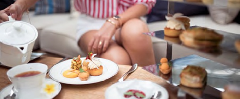 st-regis-afternoon-tea.jpg