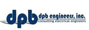 dpb engineers.jpg