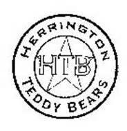 herrington teddy bears.jpg
