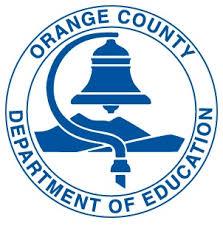 oc department of ed.jpg