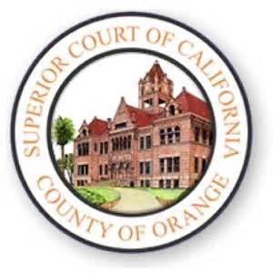 orange county juvenile courts.jpg