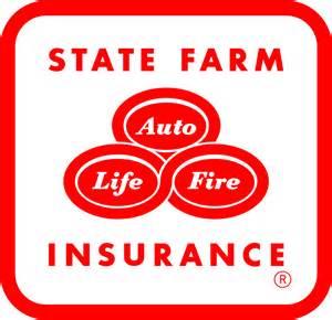 state farm insurance.jpg