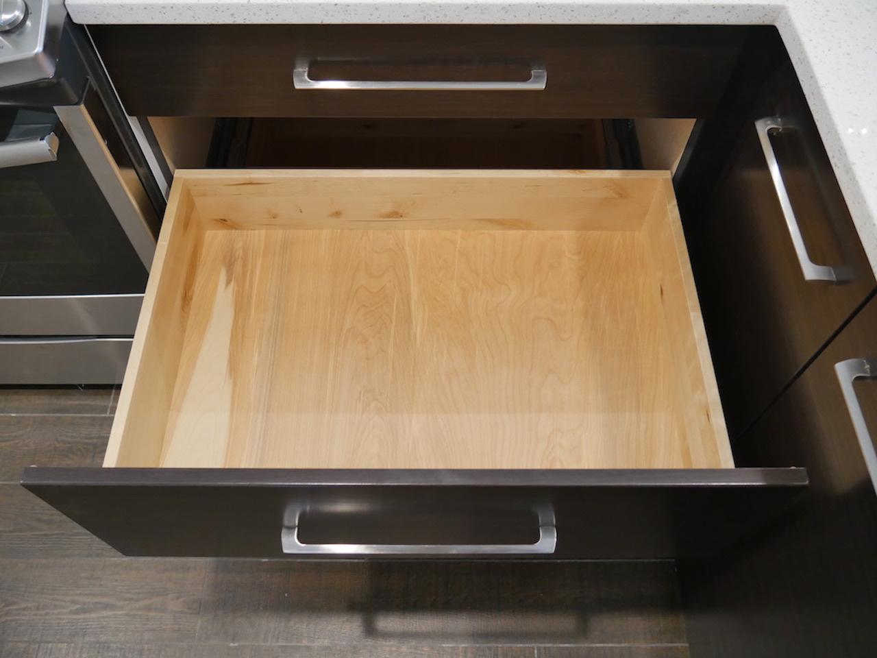 8 drawer.JPG