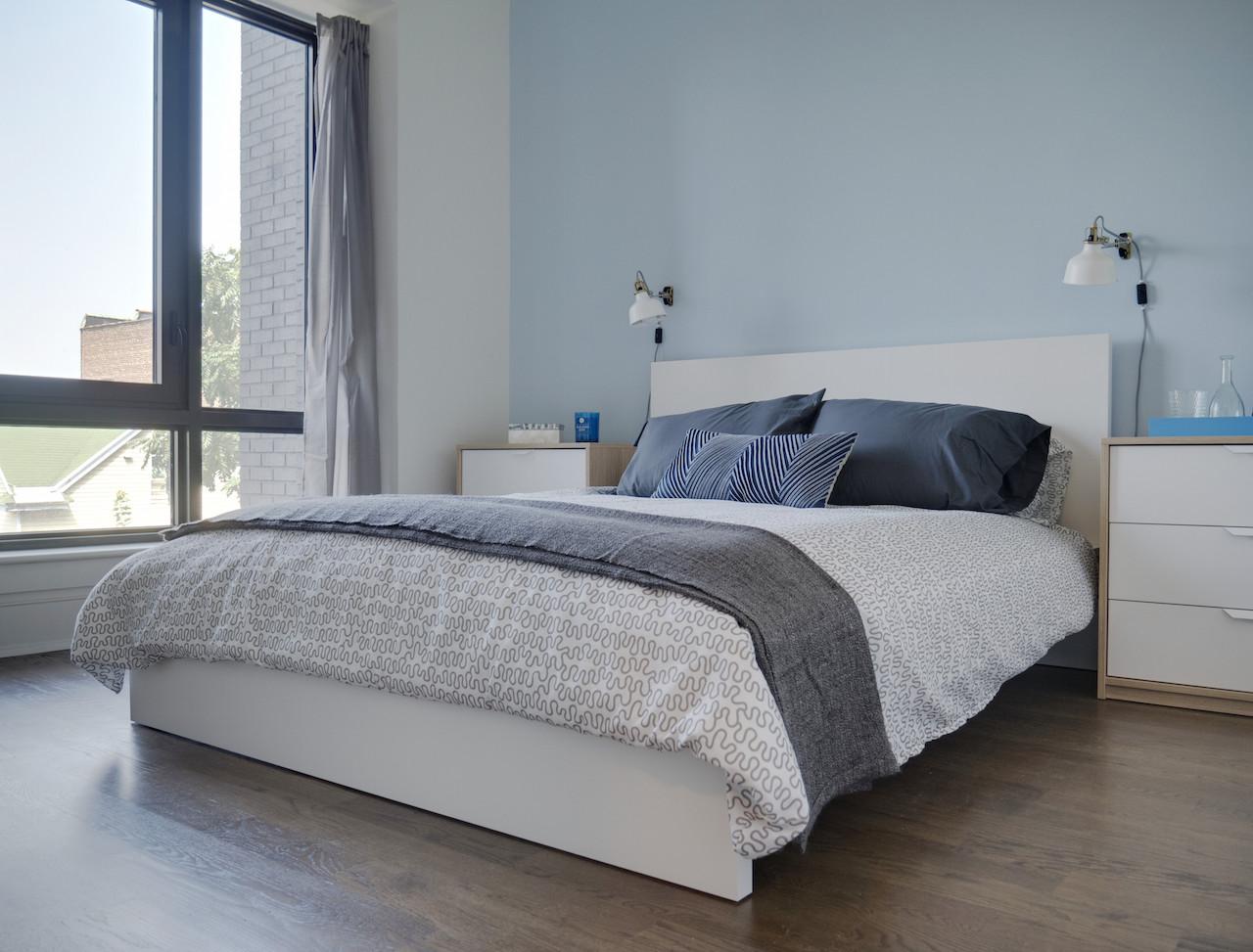 10 Best Bedroom 7.26.jpg