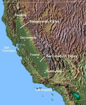 Map_california_central_valley Wiki w-attrib.jpg