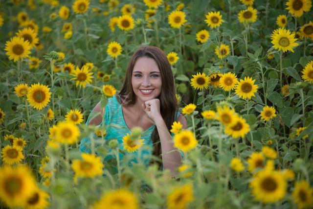 BHS- Holly Pennington.jpg