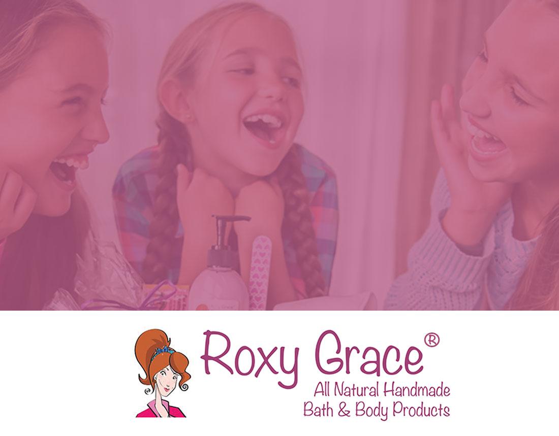 roxy-2.jpg