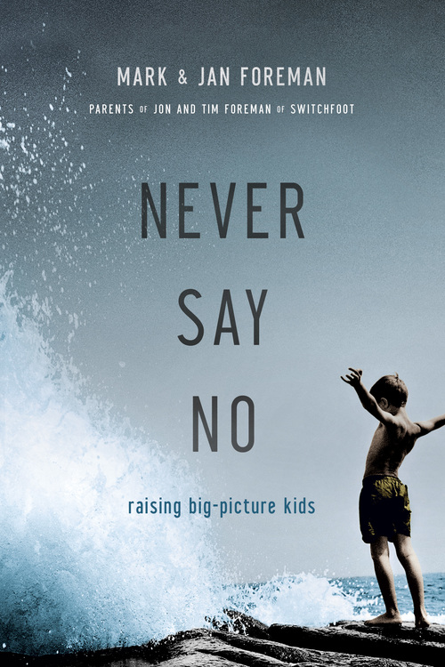Never Say No book cover.jpeg