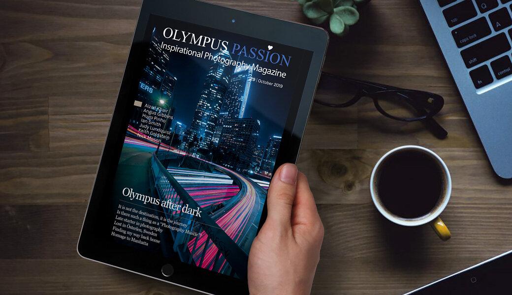 Olynmpus Passion - October 2019.jpg