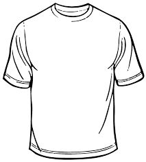 T shirt design contest template.png
