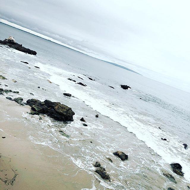 My happy place!✨ #ocean #malibu