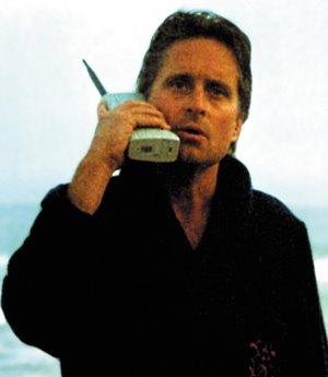 old-cell-phone-douglas.jpeg
