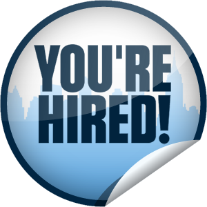 youre_hired.png
