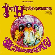 220px-are_you_experienced_-_us_cover-edit.jpg
