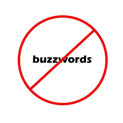 no-buzzwords.jpg