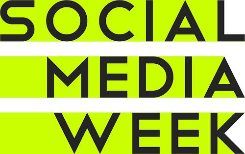 social-media-week1.jpg