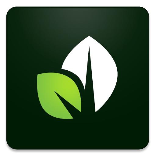 sproutsocial-0_o.jpg