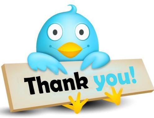 twitter-thanks.jpg