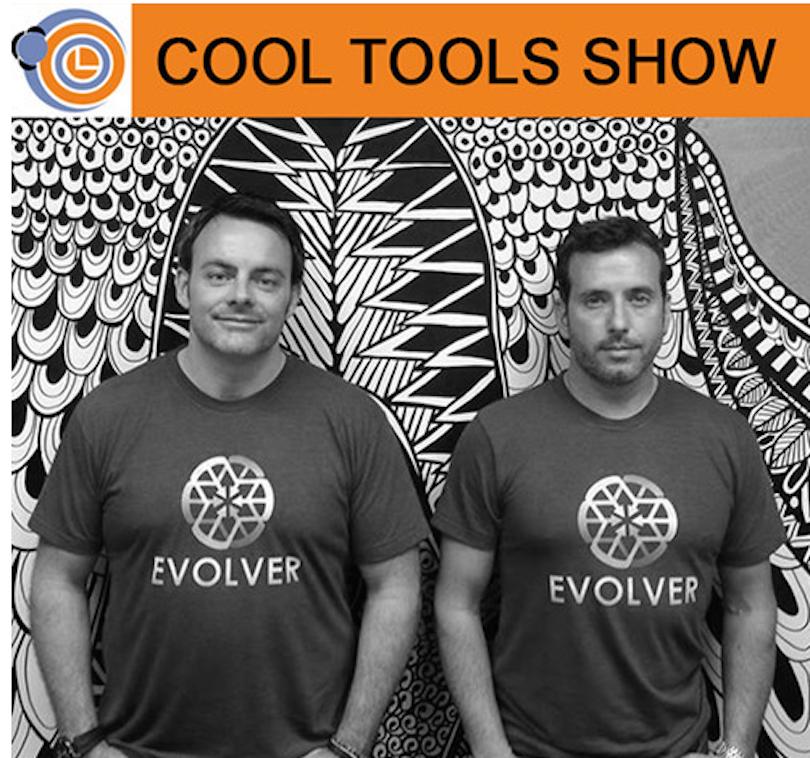 cool-tools-at-header.png