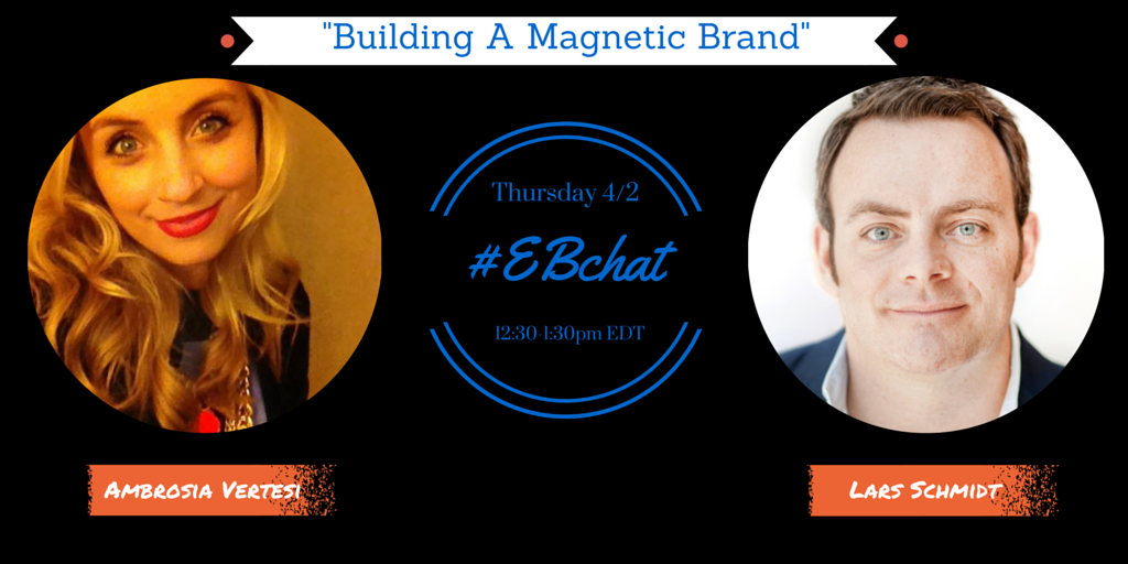 ebchat_building-a-magnetic-brand.png