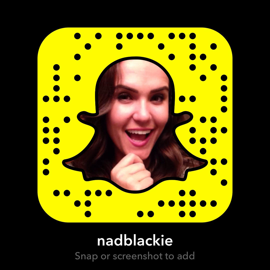 Snapchat_Nadine.jpg