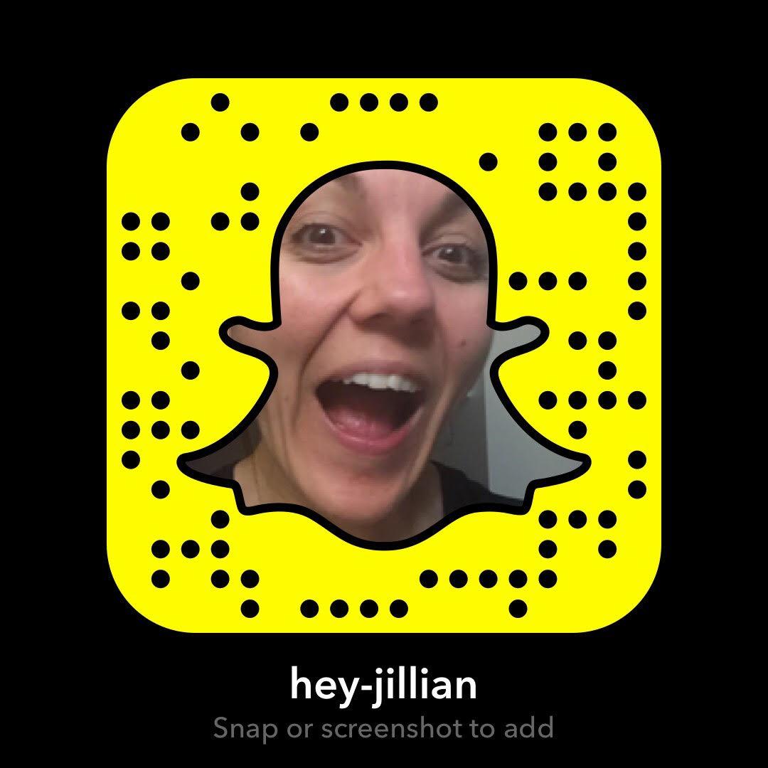 Snapchat_Jillian.jpg