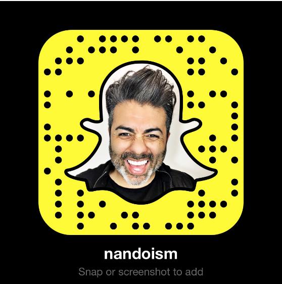 Snapchat_Nando.png