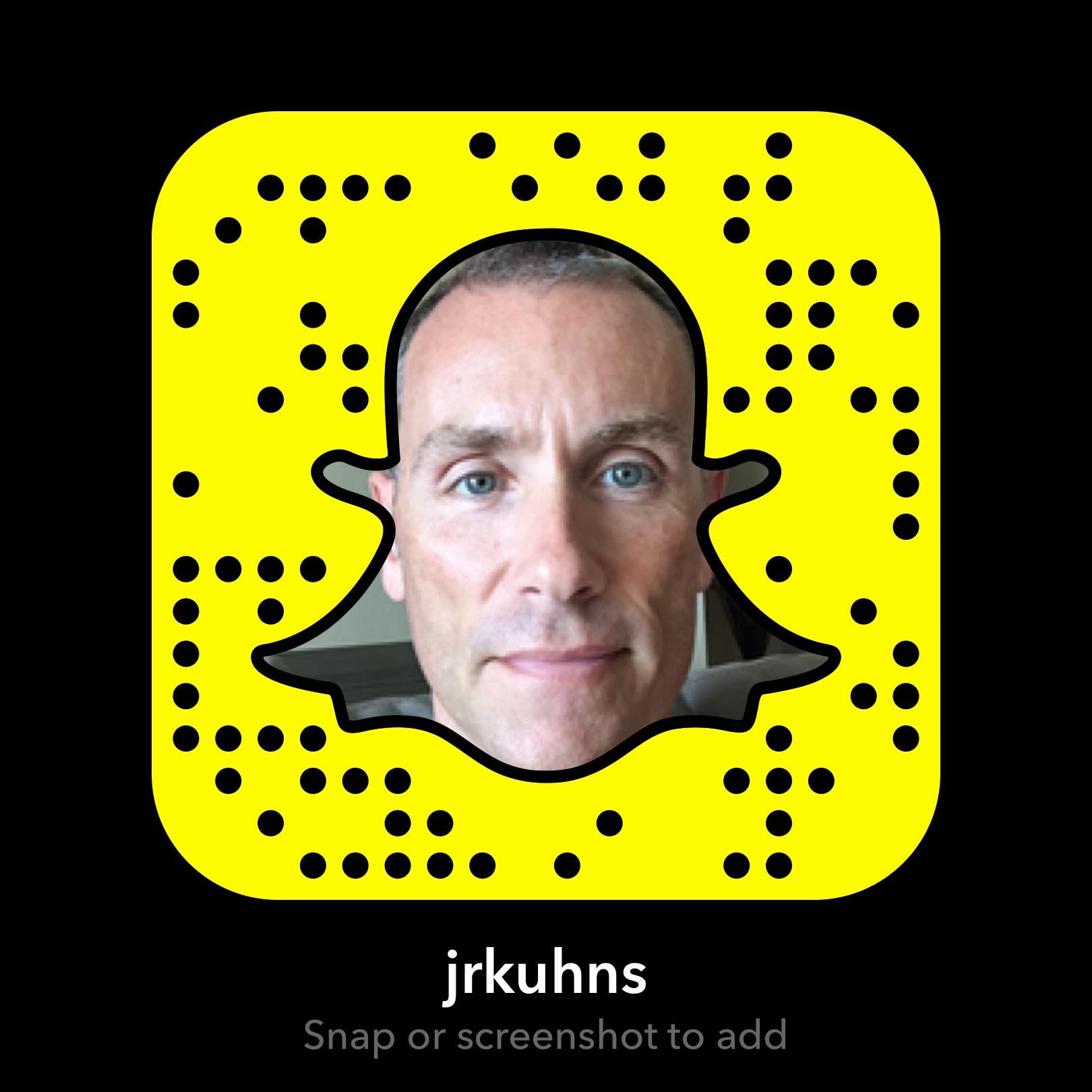 Snapchat_Jay.jpg