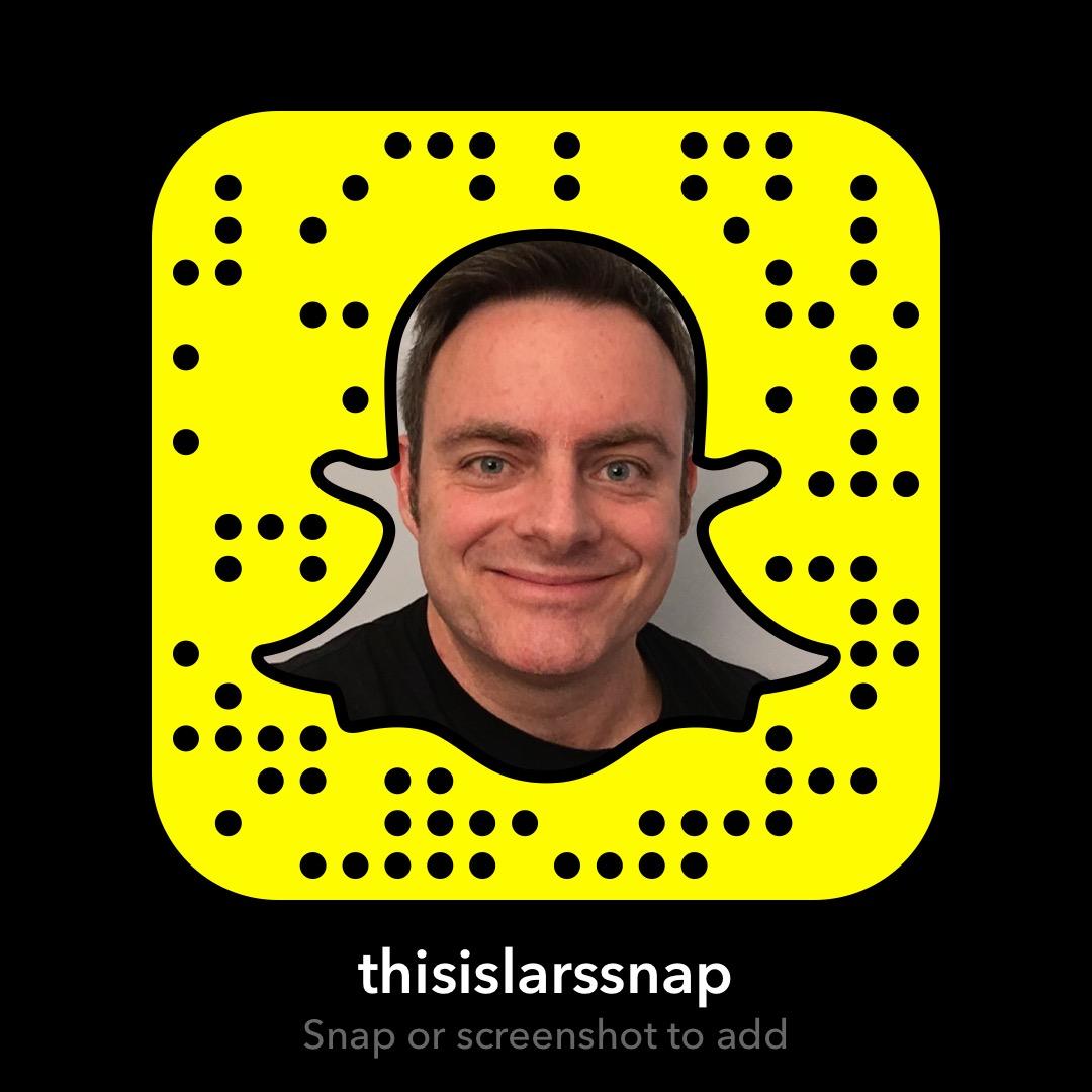 Snapchat_LArsNew.JPG