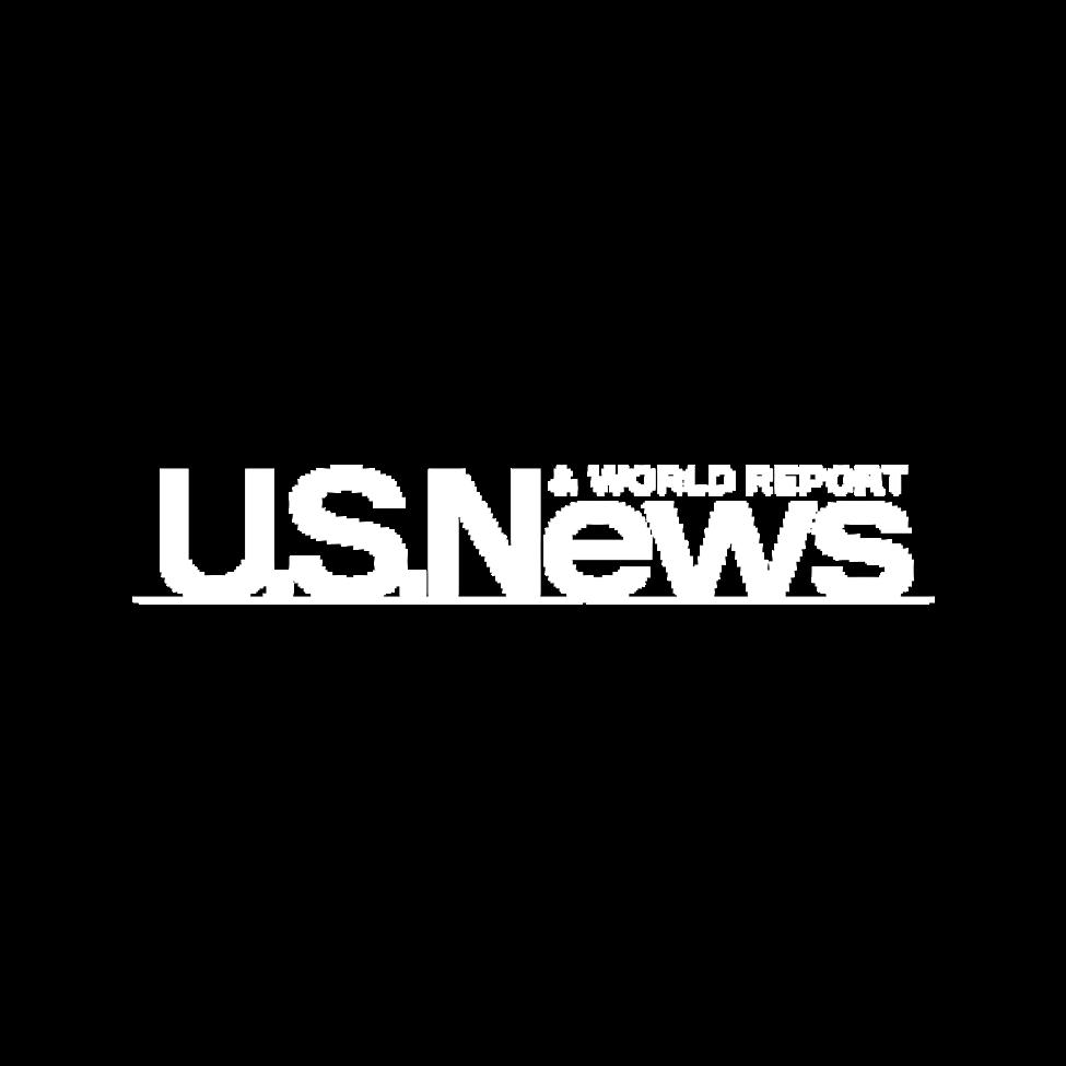usnews-white.png