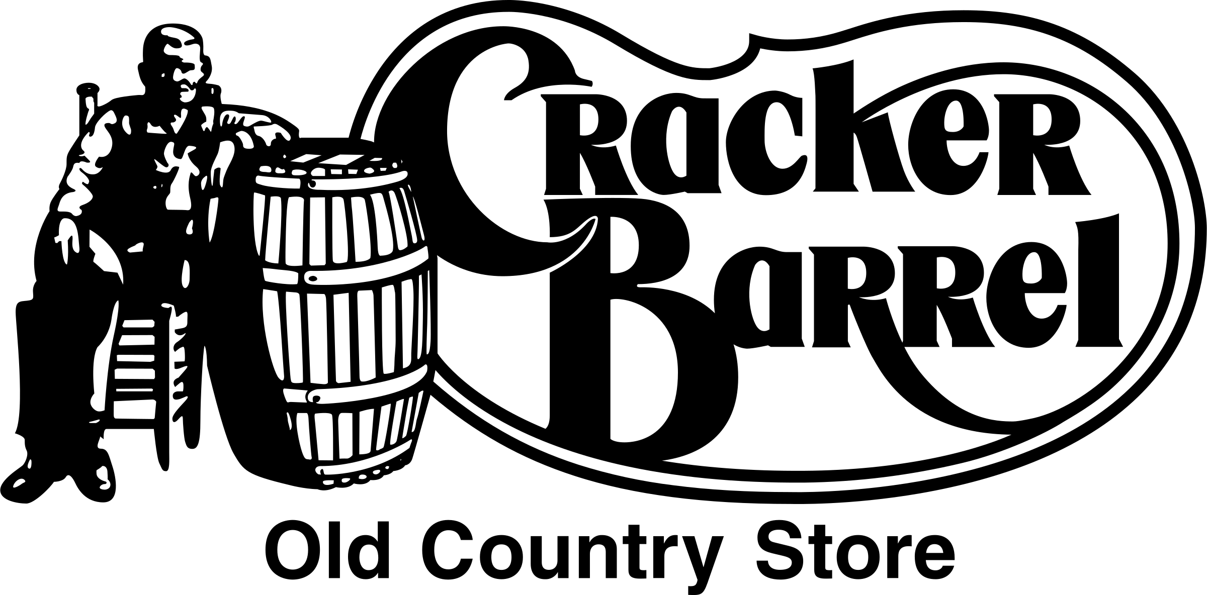 cracker barrel_black.png
