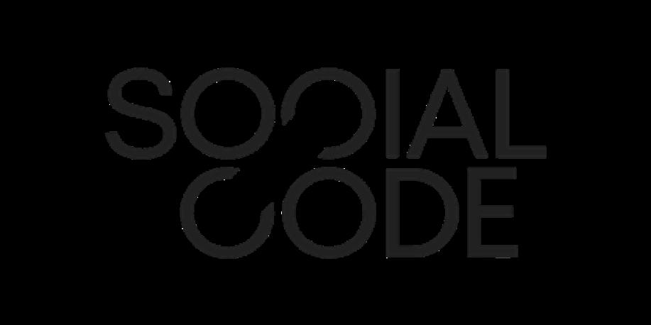 socialcode_black.png