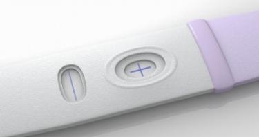 Free & Confidential Pregnancy Testing -
