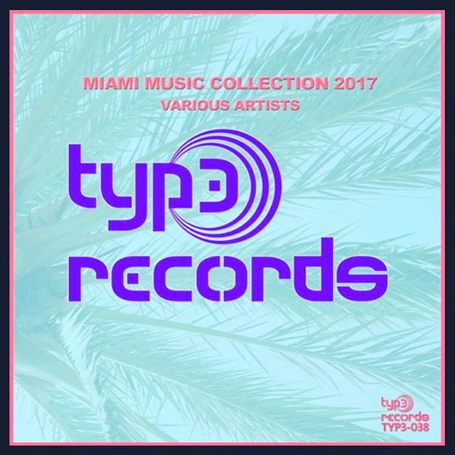 Out today on Beatport from @typ3records ! My track Babar is the last track on the compilation; it is my first signed composition as well as my first release on Beatport.  Hope you all enjoy this genre- bending collection, it is 100% worth checking out! Link is in info 👆🏼👆🏼#lareina #djLIP #typ3records #babar #progressive #makemusic