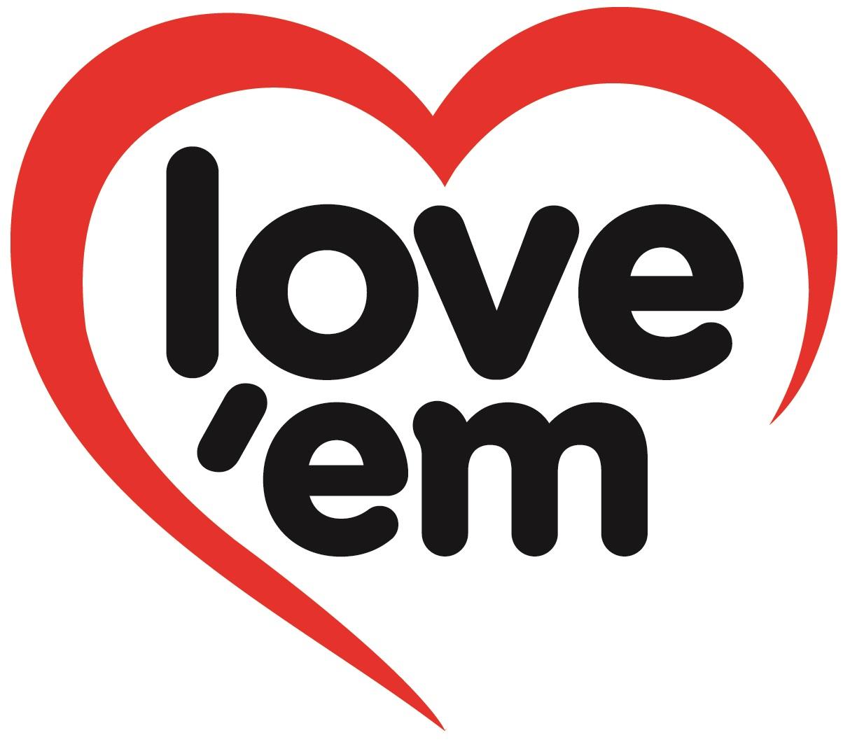 Love'em_logo[1] copy.jpg