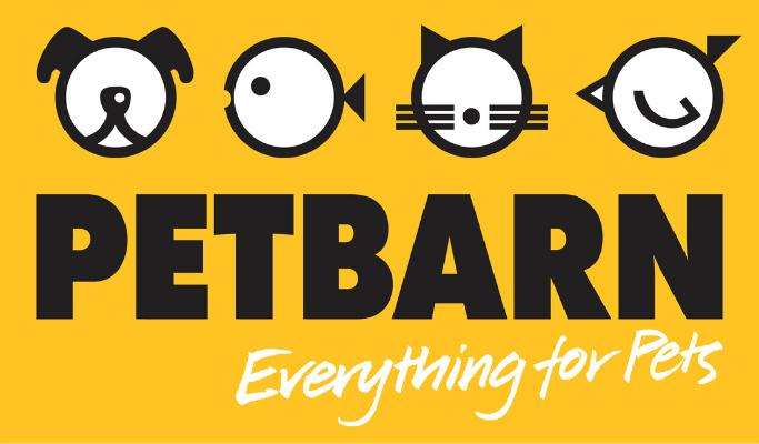 Petbarn-Logo-Final.jpg