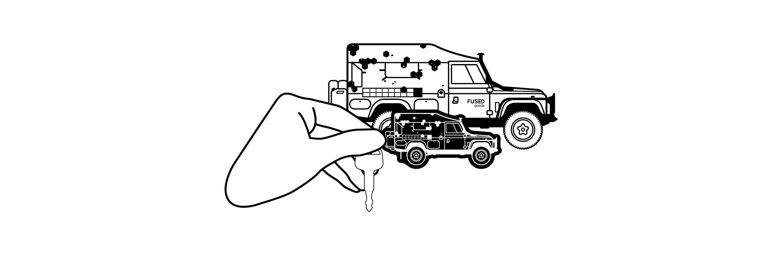 Land Rover Perentie Diagram.jpg