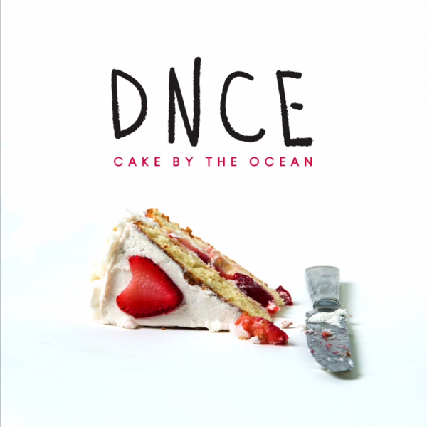 dnce cake.png