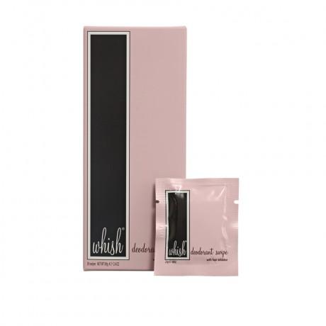 whish_deodorant-swipe-with-hair-inhibitor-p_p_900x900.jpg
