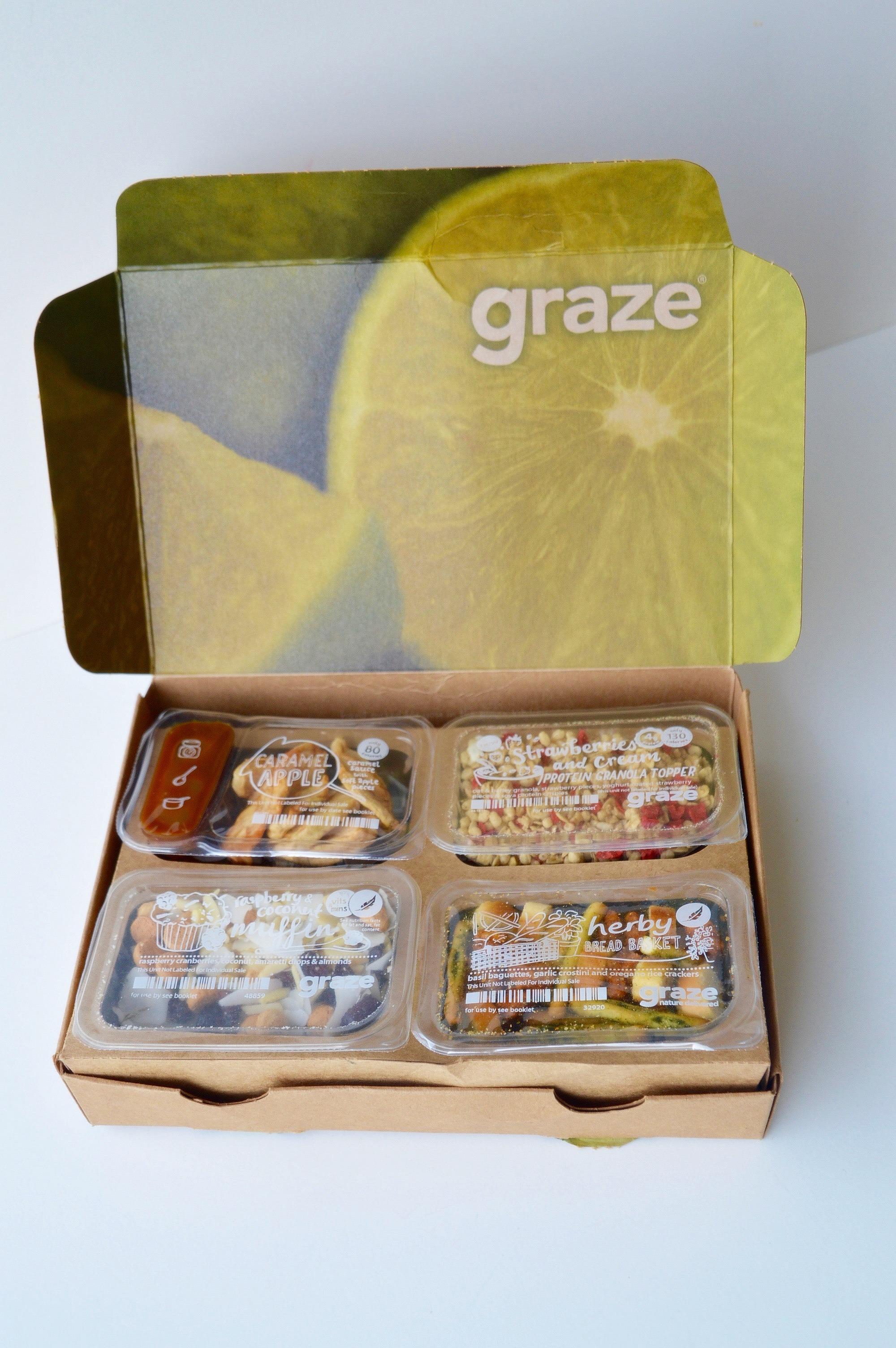 Graze - April 6 - 1 of 2.jpg