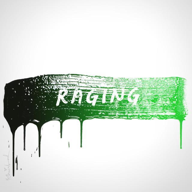 Kygo-Raging-2016.jpg