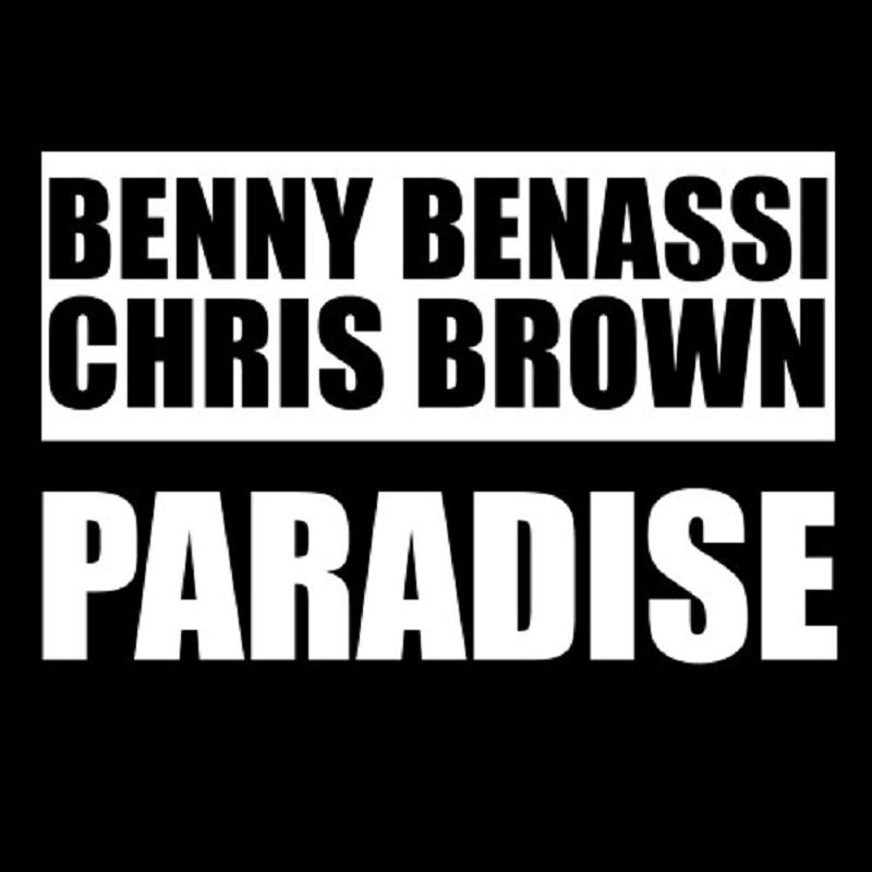 Paradise-Benny-Benassi.jpg