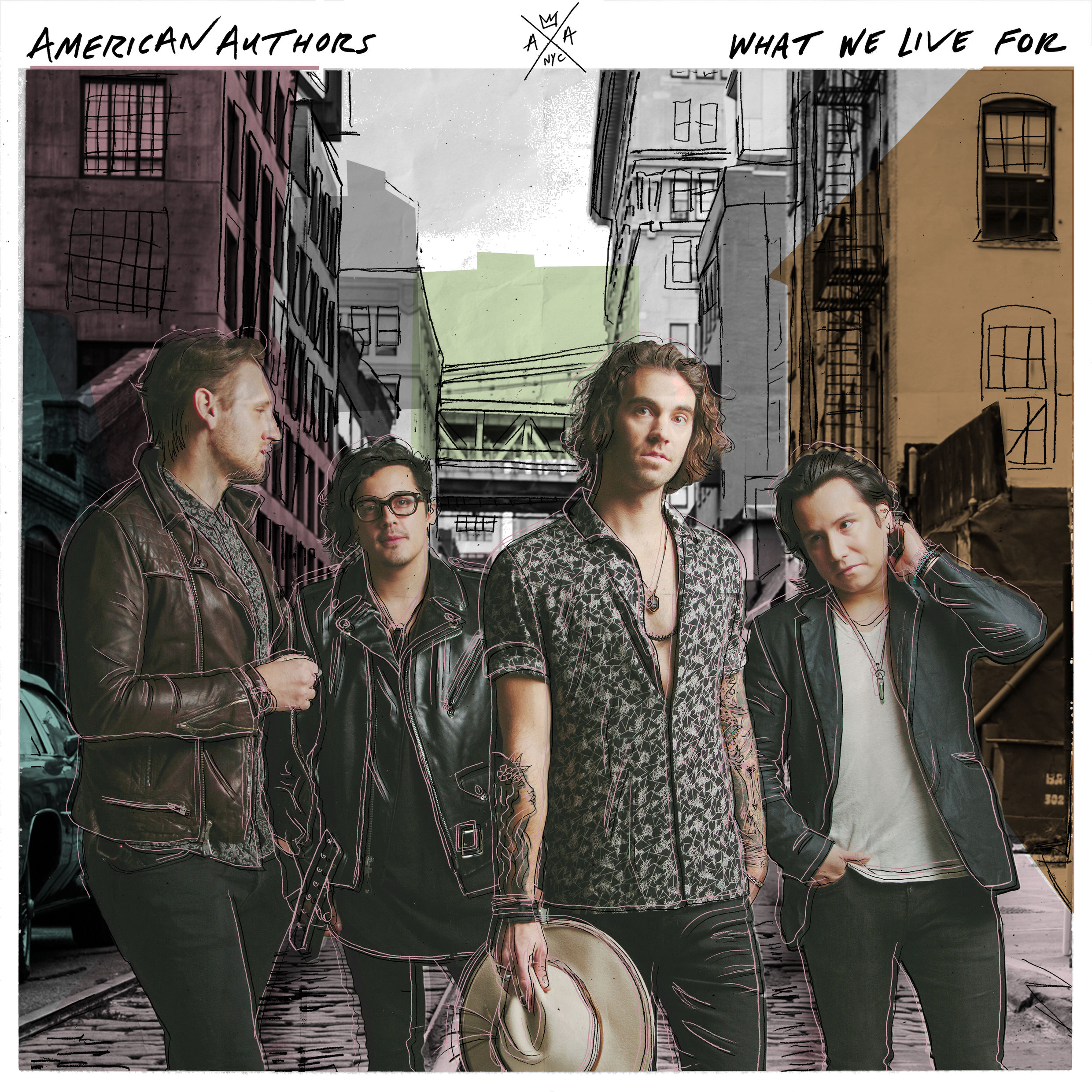 American-Authors-What-We-Live-For-2016-2480x2480.jpg