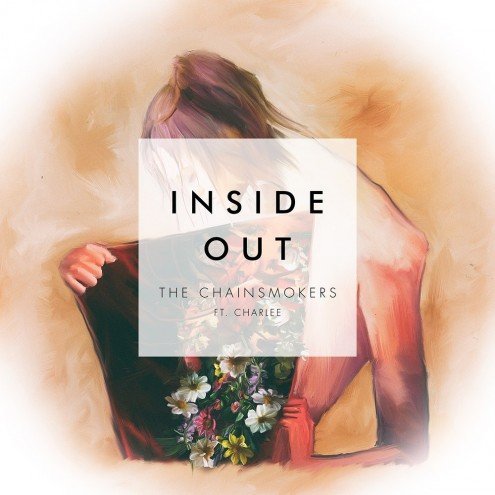 The-Chainsmokers-feat.-Charlee-Inside-Out-495x495.jpg