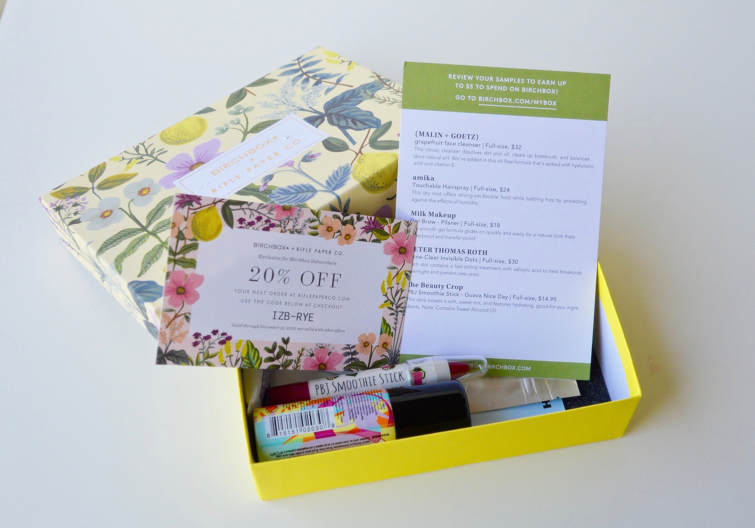 April Birchbox - 3 of 4.jpg