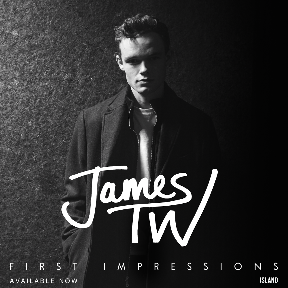 JAMESTW_FIRSTIMPRESSIONS_INSTAGRAM_OUTNOW1.png